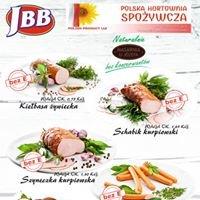 Polish Product Limited