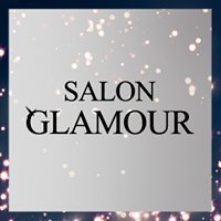Salon Glamour