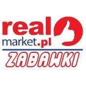 realmarket.pl zabawki