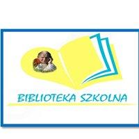 Biblioteka Szkolna ZSP Krynica-Zdrój