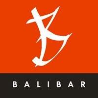 Balibar