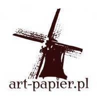 ART-PAPIER.pl