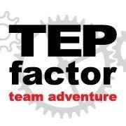 TEPfactor Chotilsko -Slapy
