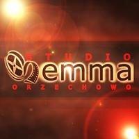 Studio EMMA Orzechowo