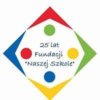 Społeczna Szkoła Podstawowa i Społeczne Gimnazjum w Świdnicy