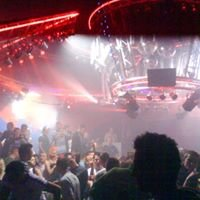 Night Club Sydney