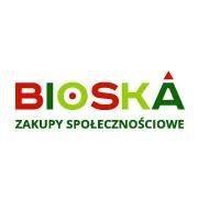 Bioska