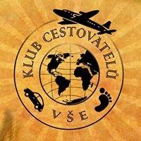 Klub cestovatelů VŠE