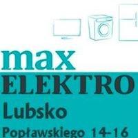 Max Elektro Lubsko