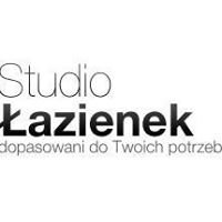 studiolazienek.net