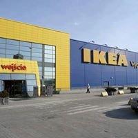 Ikea Katowice