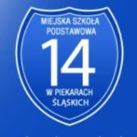 Miejska Szkoła Podstawowa Nr 14 w Piekarach Śląskich