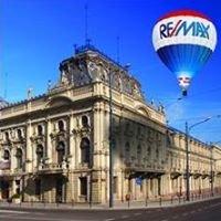 Mieszkania i domy w Łodzi REMAX Peak Nieruchomości