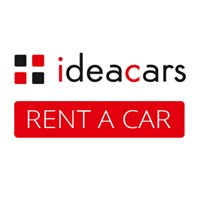 Idea Cars