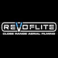 Revoflite Aerial Filming