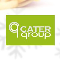 Cater Group