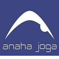 AnahaJoga