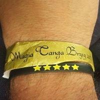 Magia Tanga - Festiwal Tanga w Brzegu