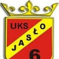 Szóstka Jasło