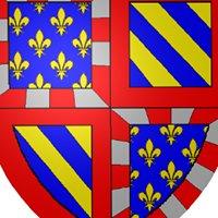 Vins de Bourgogne : Saint-Véran, Pouilly-Fuissé, Mâcon-village, Bourgogne