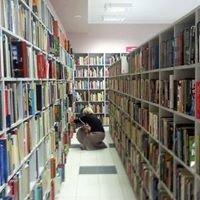 Filia Biblioteczna w Starych Wierzchowiskach
