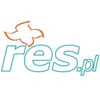 RES.PL ISP