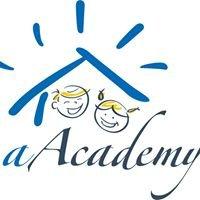 Niepubliczna Integracyjna Szkoła Podstawowa z Oddziałami Specjalnymi