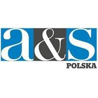 A&S Polska