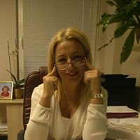 Kancelaria Rachunkowa Idea Dorota Bogacz