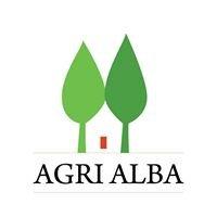 Agri Alba Tour - Agriturismo in Toscana