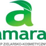Amara Sklep Zielarsko Medyczny