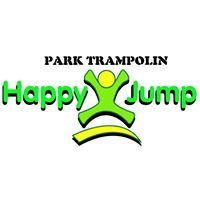 Park Trampolin Happy Jump