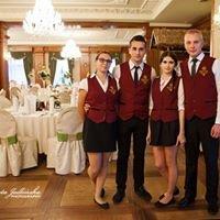 Obsługa Imprez Kelnerzy Barmani