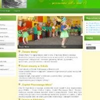 Publiczne Przedszkole w Niedomicach