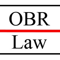 O'Brien Redmond Solicitors