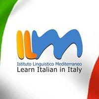Italian language schools - Istituto Linguistico Mediterrano