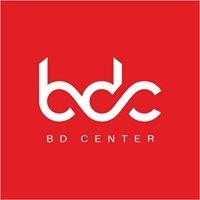 BD Center sp. z o. o.