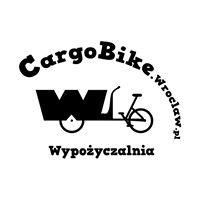 Cargo Bike Wrocław