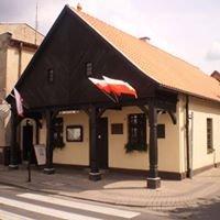 Muzeum Regionalne w Stęszewie