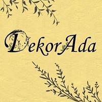 DekorAda