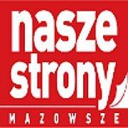 Nasze Strony Mazowsze
