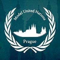 MUN Prague (Model United Nations)