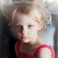 Loreen May Photography