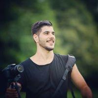 Malik Kalay Photography