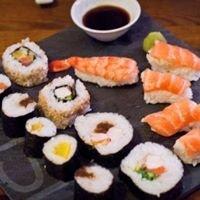 Sushi-Sklep.pl