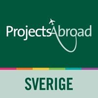 Projects Abroad Sverige