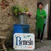 Remeslo