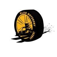 Klub Motorowy Łańcut