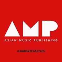 Asian Music Publishing