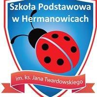 Szkoła Podstawowa w Hermanowicach